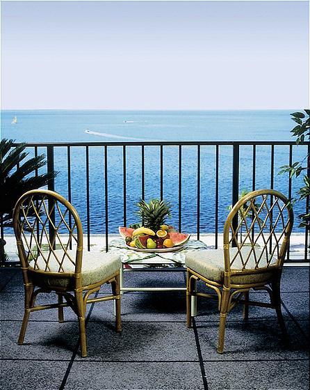 Balcony_7896_low