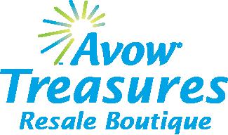 Avow-Treasures-4c-Resale-Boutique