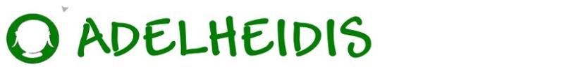 adelheidis_logo_100