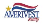 Amerivest-Realty-Logo