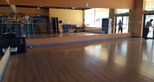 Group-Exercise-Classes-Cape-Coral-Health-Club