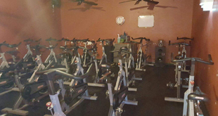 Spinning-Gyms-Cape-Coral