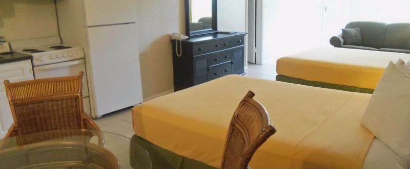 roomslider2