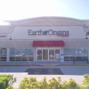 Port-Charlotte-Florida-Earth-Origins-Market