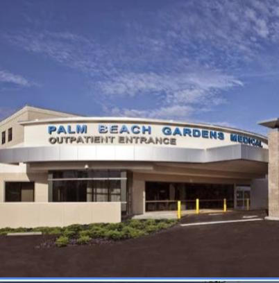 gardens-medical-center