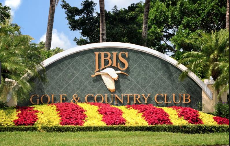 ibis-golf-cc