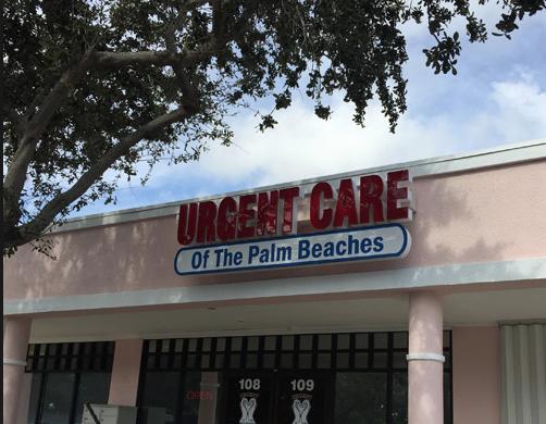 urgent-care-no-palm