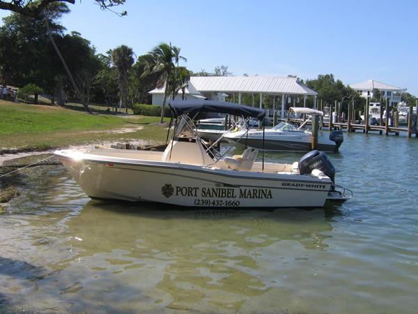 port-sanibel-marina-boat-cabbage-key3-1