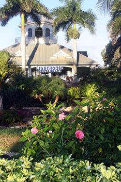 port-sanibel-marina-lighthouse-restaurant1-1