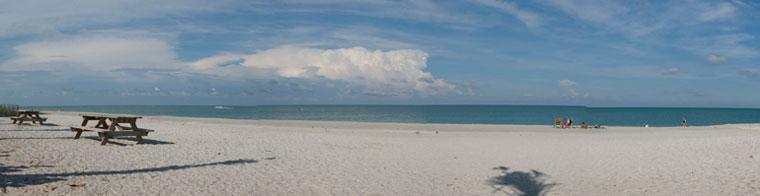 captiva-beach-access