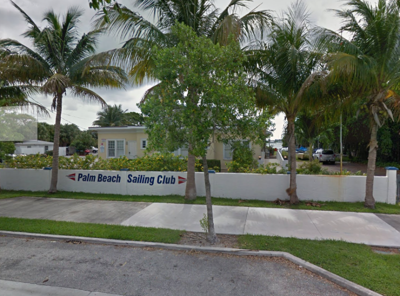 palm-beach-sailing-club
