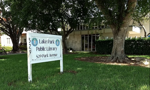 lake-park-library