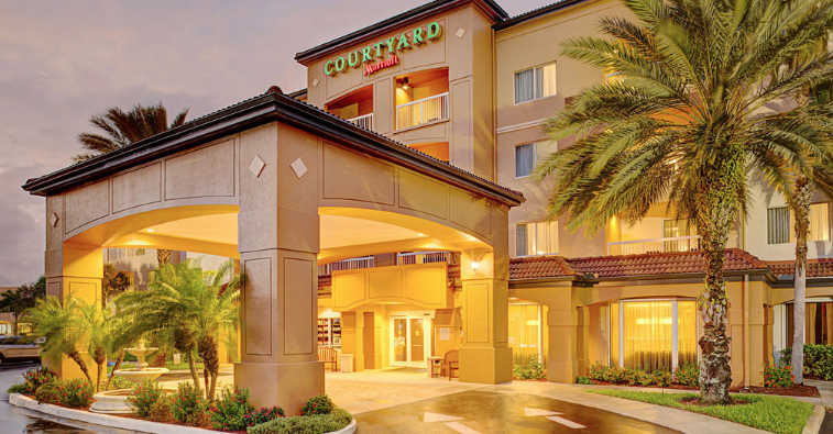 courtyard-marriott-1