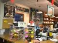 thumbs_sanibel-shopping-coffee-bar