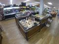 thumbs_sanibel-shopping-organic-local-produce
