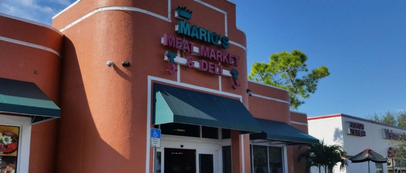 Marios-Meat-Market-Location-1200x511
