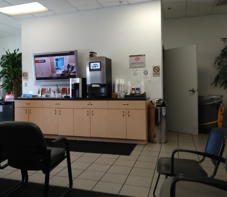 Sutherlin Nissan Of Ft Myers. Screen Shot 2018 04 18 At 10.01.14  ...