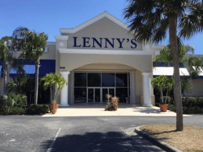Lennyu0027s Furniture