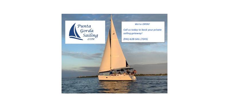 PGS-Boat-Ad