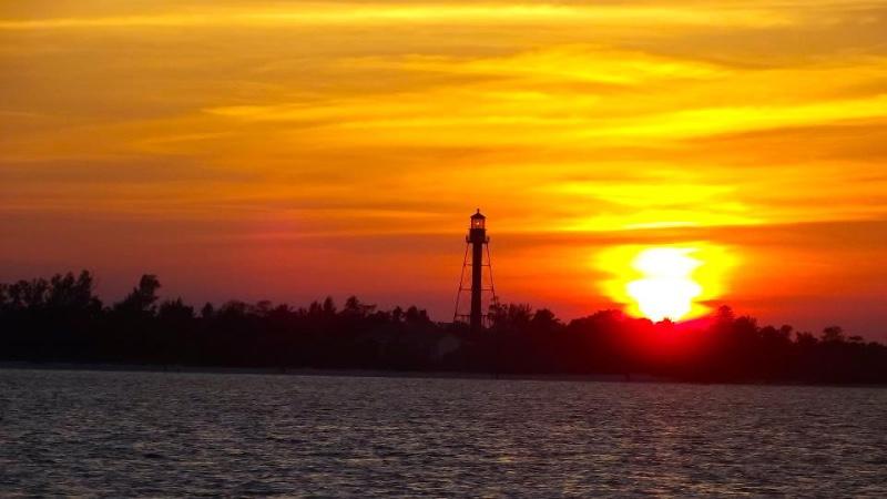 sanibel-sunset-cruise