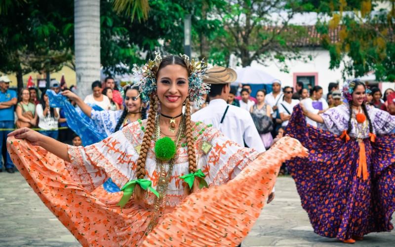 costa-rica-festival