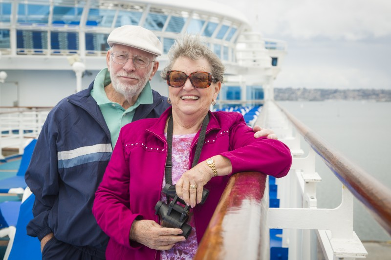 cruiser-couple
