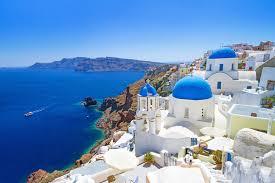 greek-island-1