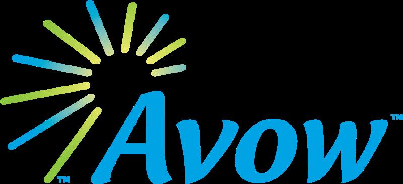 Avow_4c-TM-1