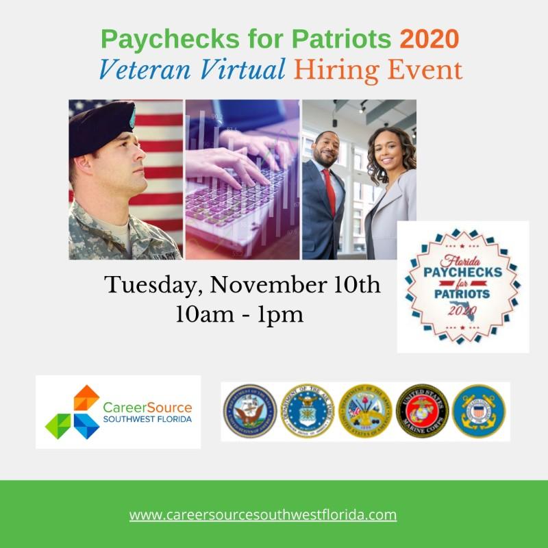 Paychecks-for-Patriots-2020-slider-pic-2