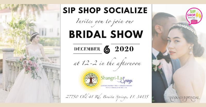 bridal-invite