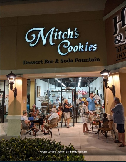 429_Mitch_s_Cookies_Photo